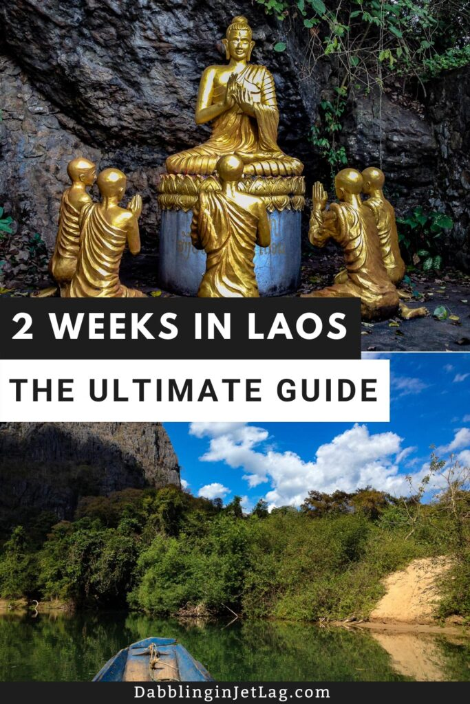 2-Weeks-in-Laos-The-Ultimate-Guide-Pinterest-D