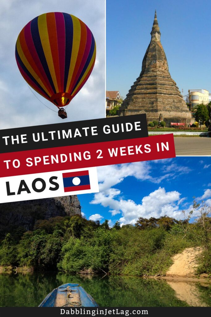 2-Weeks-in-Laos-The-Ultimate-Guide-Pinterest-E