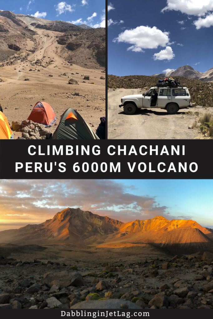 Climbing-Chachani-Peru's-6000m-Volcano-Pinterest-A