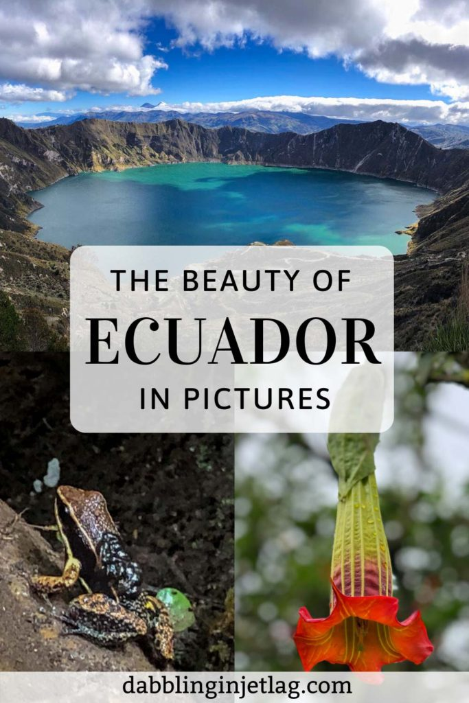 The-Beauty-of-Ecuador-in-Pictures-Pinterest-A