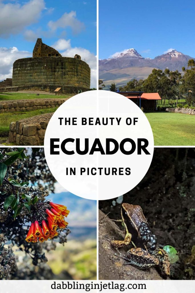 The-Beauty-of-Ecuador-in-Pictures-Pinterest-B