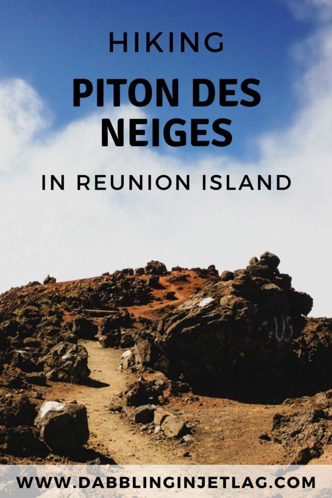 Hiking-Piton-des-Neiges-Pinterest-A
