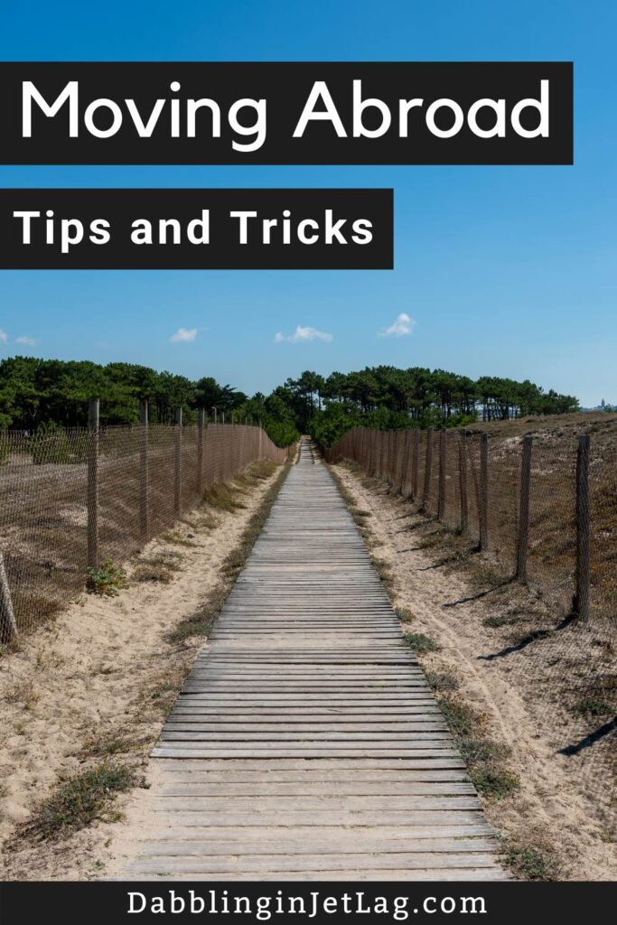 Moving-Abroad-Tips-Pinterest-A