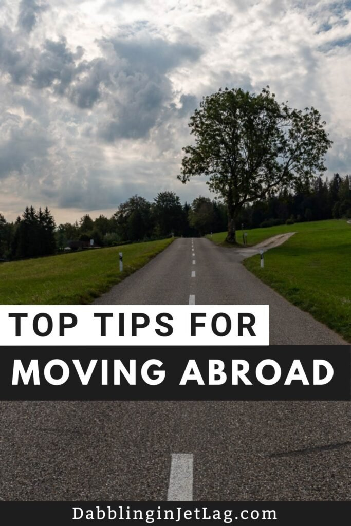 Moving-Abroad-Tips-Pinterest-B