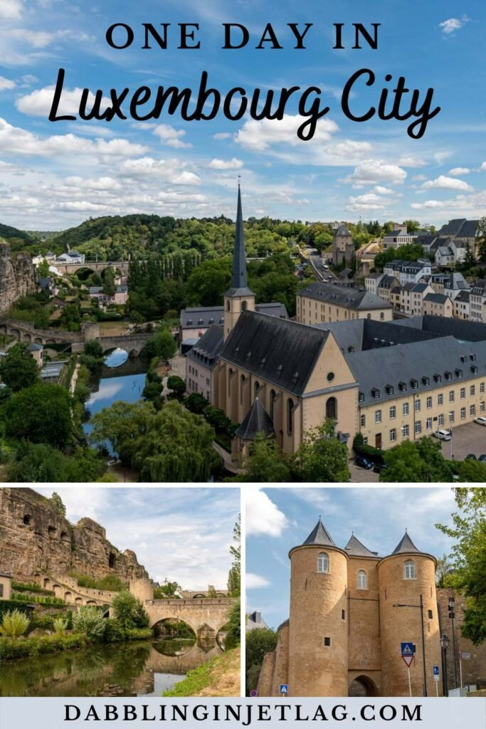 One-Day-In-Luxembourg-City-Pinterest-A