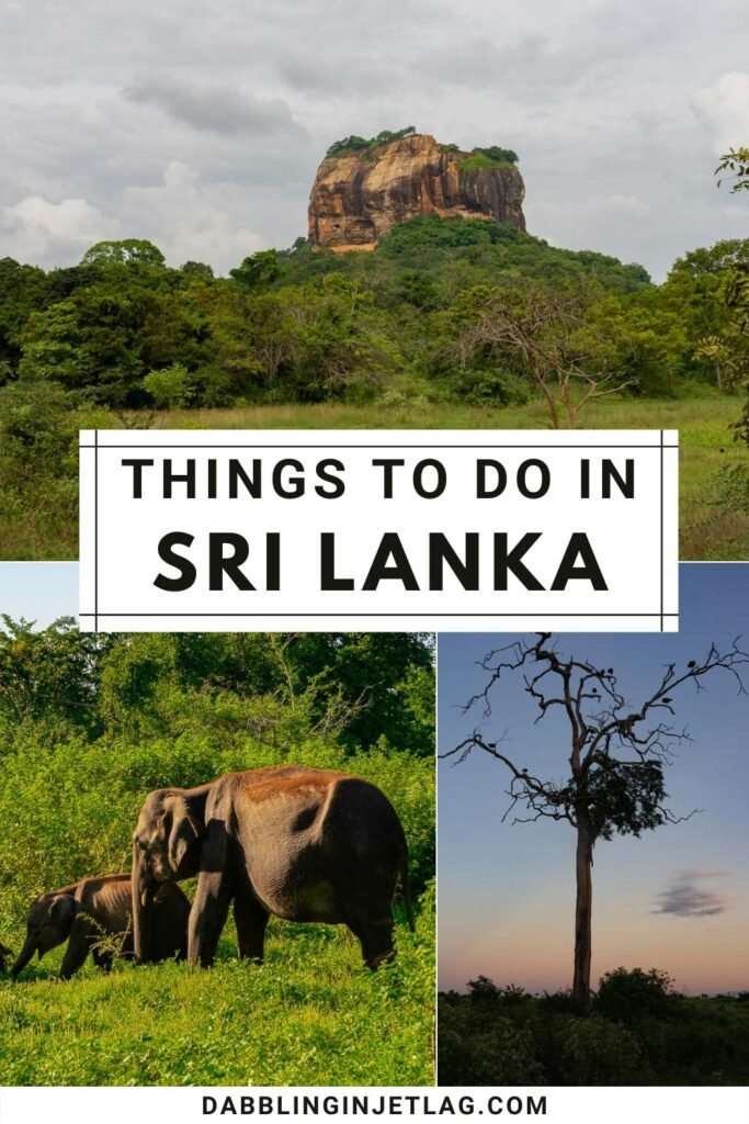 Things-To-Do-in-Sri-Lanka-Pinterest-A