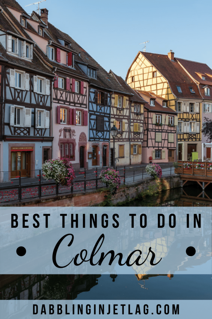Best-Things-to-do-in-Colmar-Pinterest-A