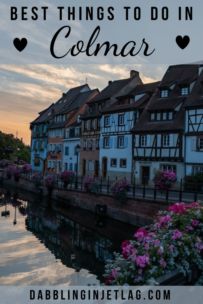 Best-Things-to-do-in-Colmar-Pinterest-B