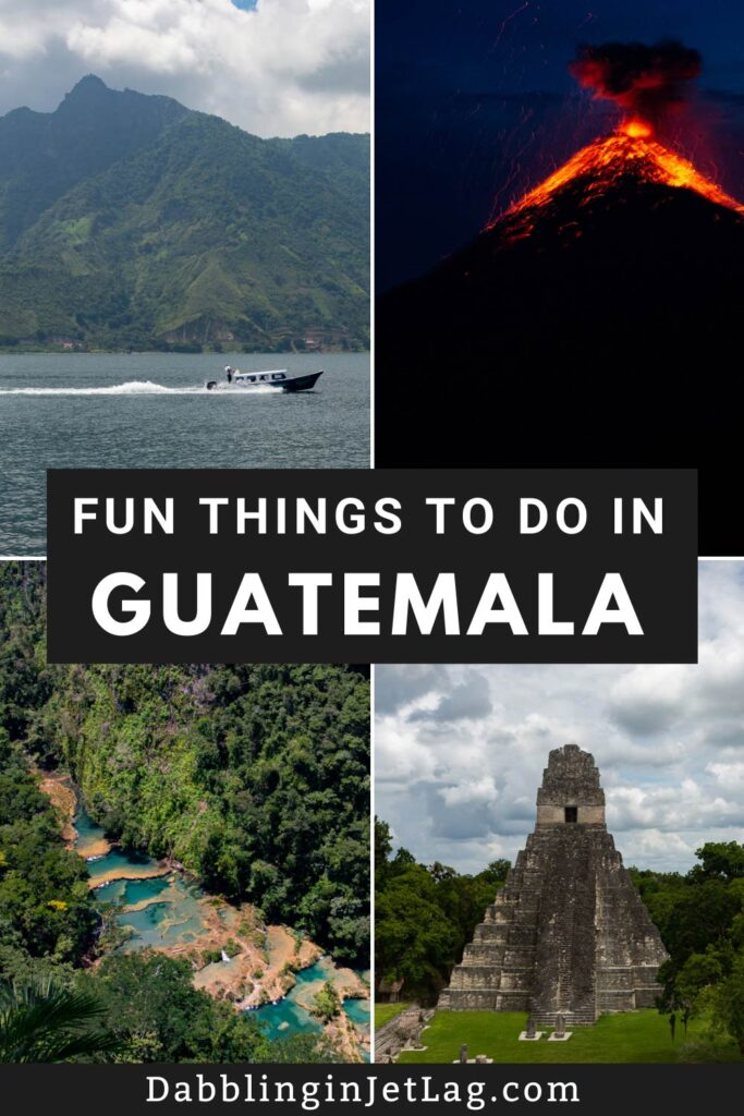 Things-to-do-in-Guatemala-Pinterest-A