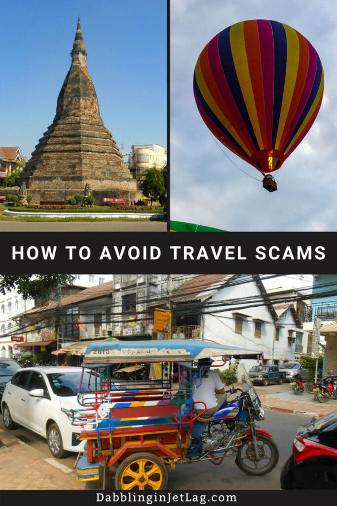 how-to-avoid-being-scammed-while-traveling-pinterest-A