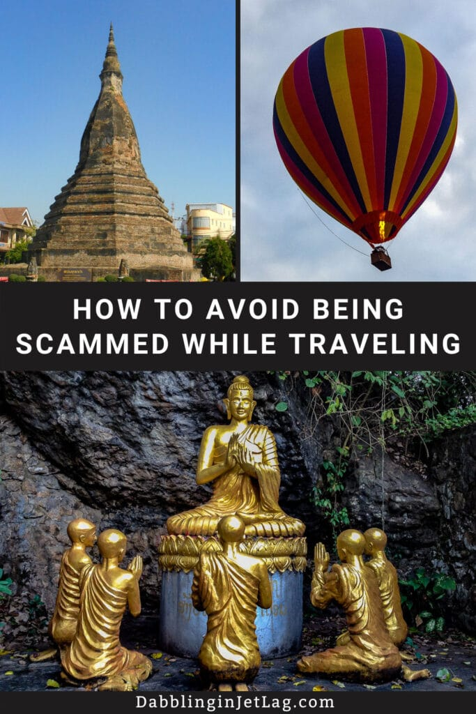 how-to-avoid-being-scammed-while-traveling-pinterest-B
