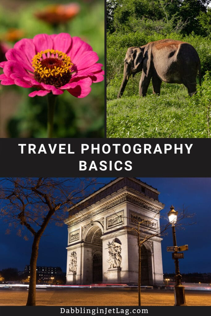 The-3-most-important-Camera-Settings-in-Travel-Photography-Pinterest-B