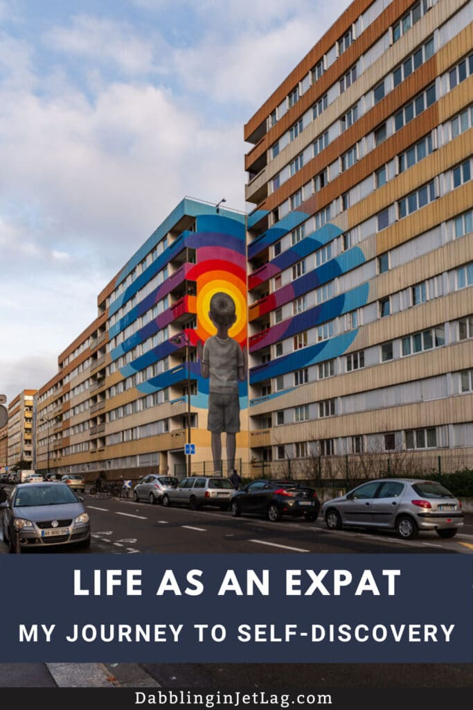 Expat-Life-Journey-to-Self-Discovery-Pinterest-B