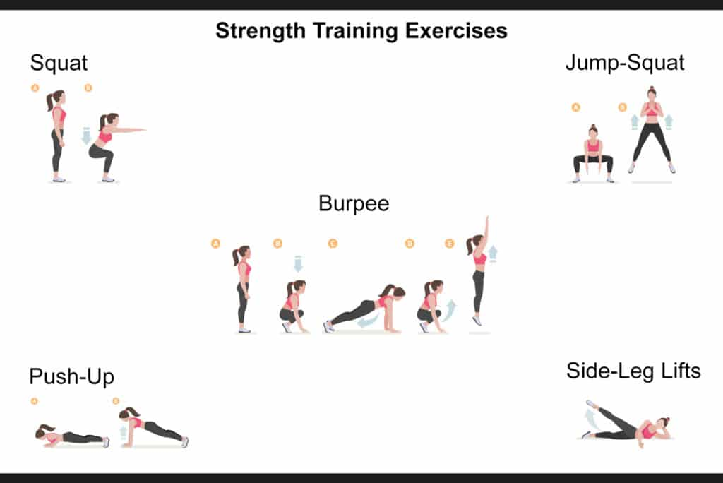 The-Best-Strength-Training-Exercises-for-Uphill-Hiking